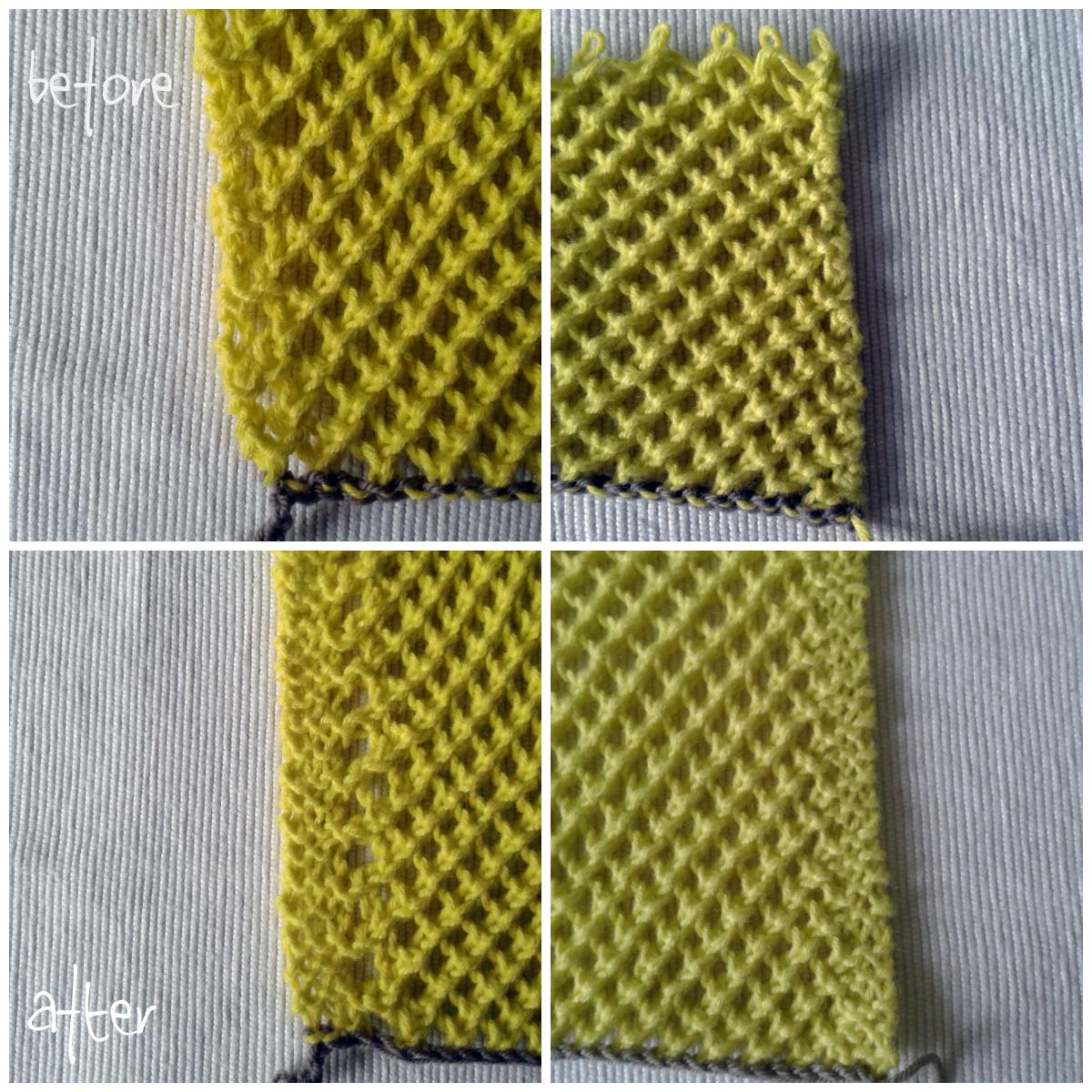 lattice-pattern-boarders