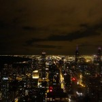 VKL Chicago 2012