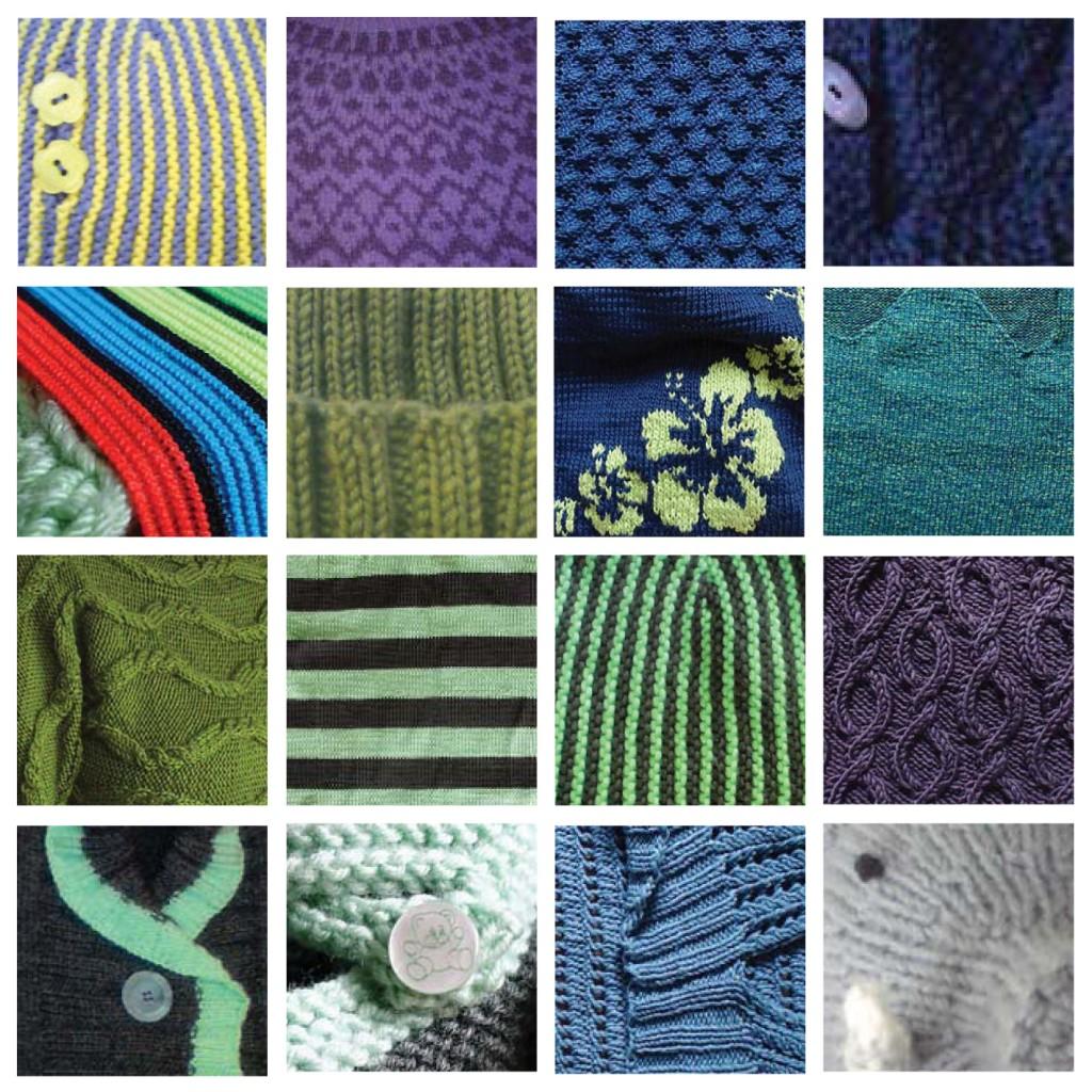 colours_2010
