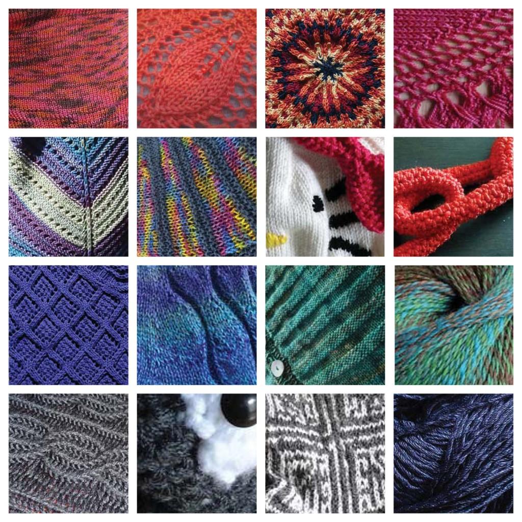 colours_2011