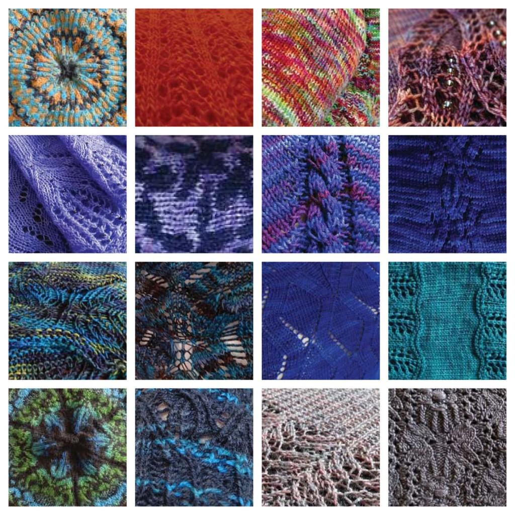 colours_2012