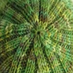 FO – Dembow hat
