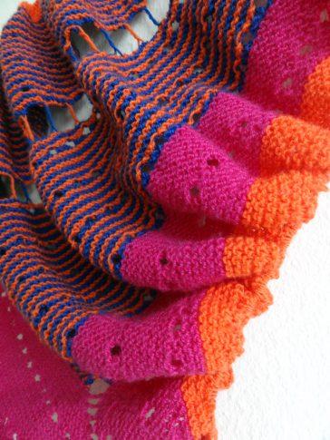 Color Craving MKAL – clue 3
