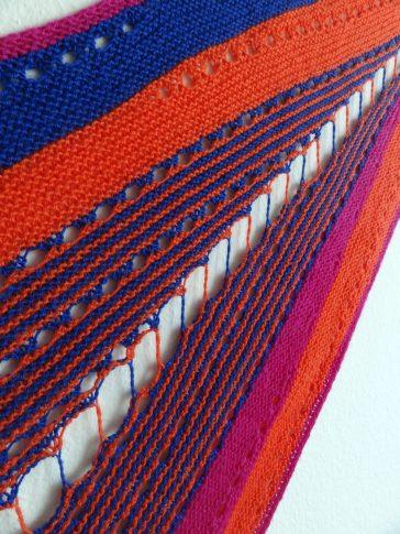Color Craving MKAL – clue 4