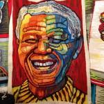 lekker kos en party – my third week in Cape Town