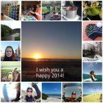 2014: happy new year – gelukkige nuwe jaar