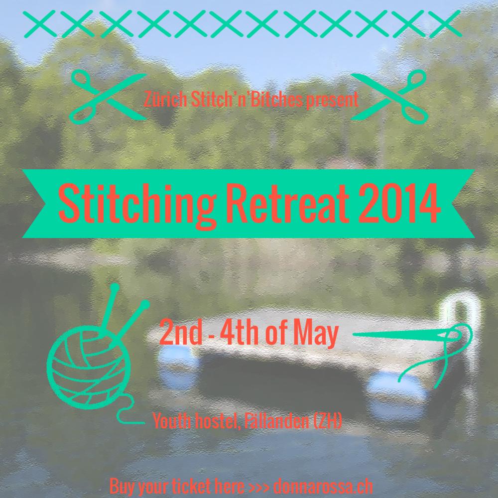 Stitching retreat_2014_banner
