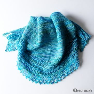 Henslowe shawl beth kling full