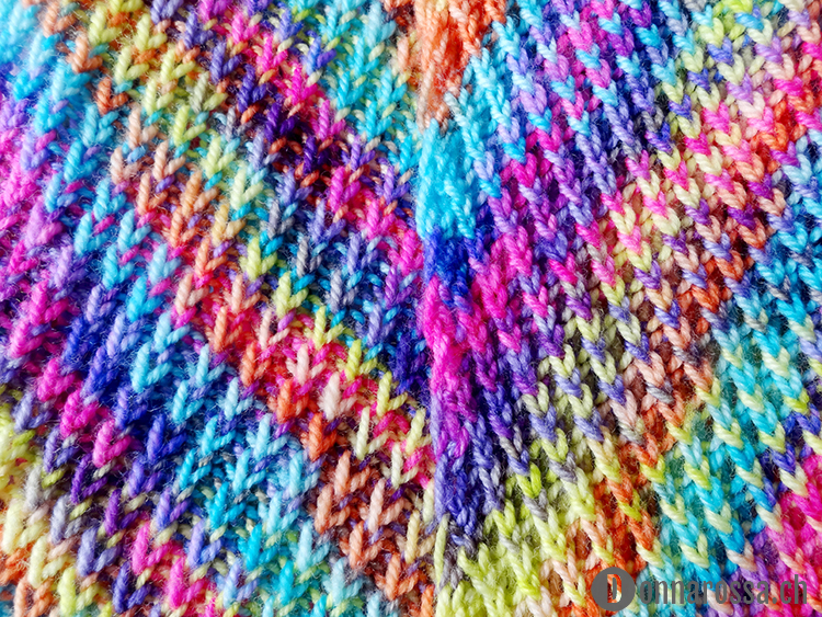 sallah cowl - backside front sideJPG