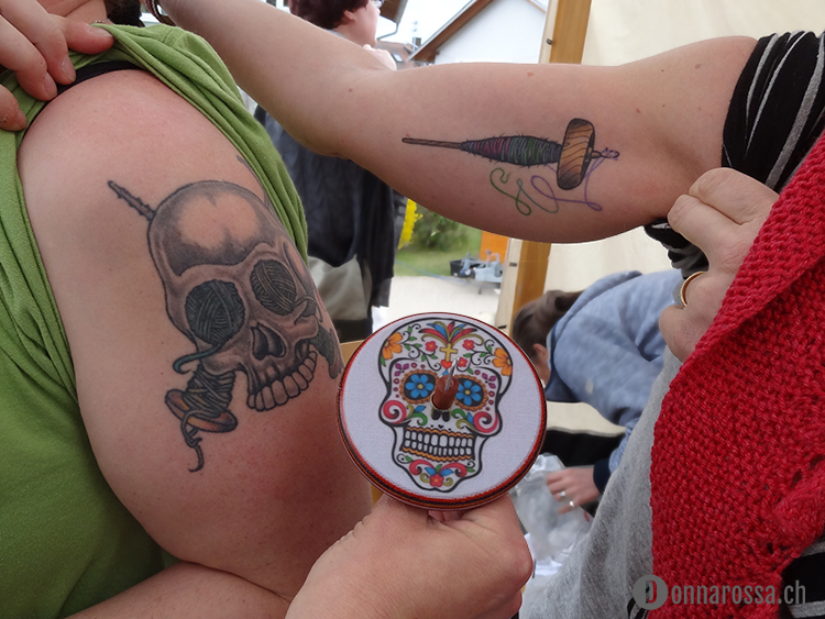backnang 2015 - spindle love tattooes