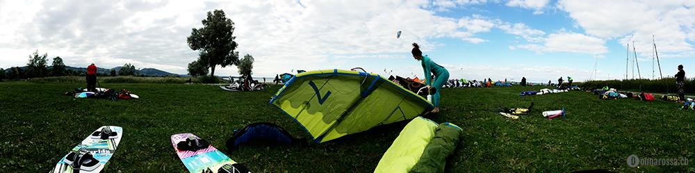 roadtrip bodensee lake constance kitesurf rohrspitz fussach höchst