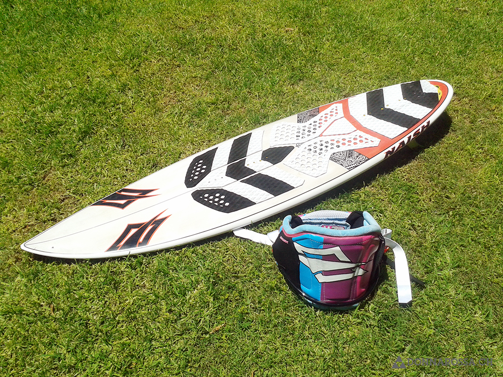 south africa christmas presents to me strapless kiteboard directional