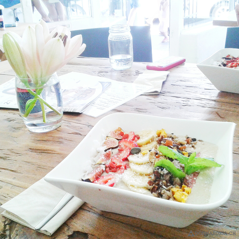 south africa raw roxy breakfast bowl cape town