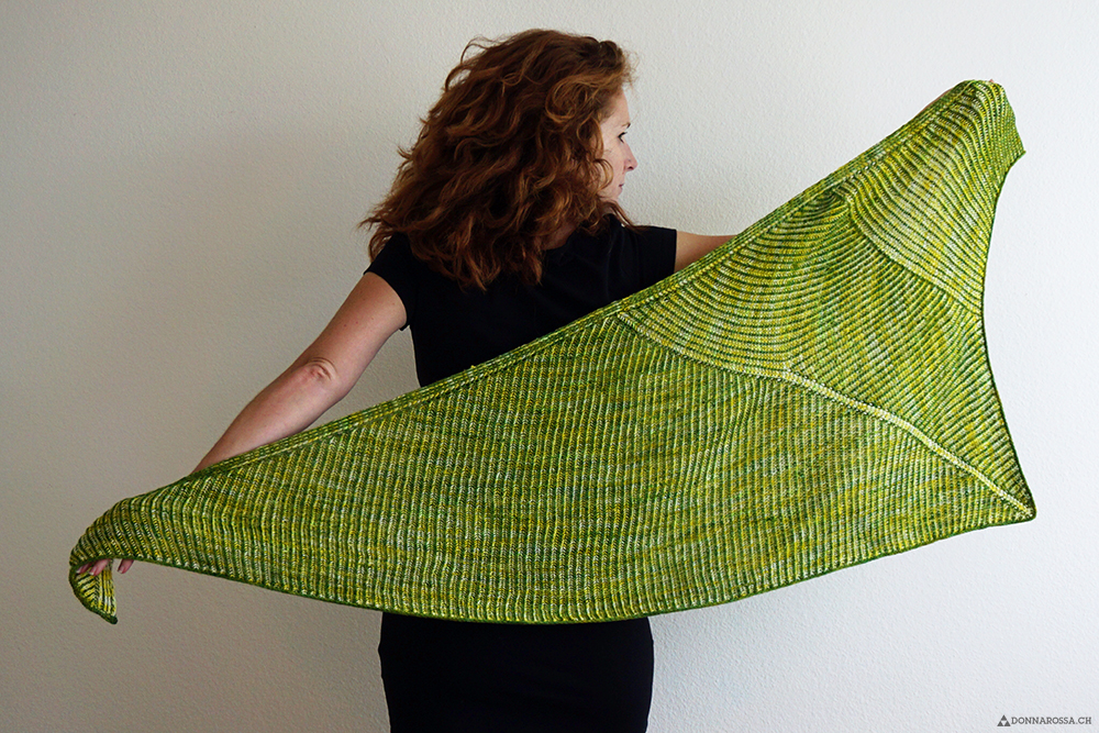 fo askews me shawl relative size