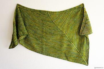 fo askews me shawl