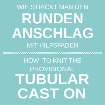 Tutorial-Provisional-Tubular-Cast-on