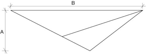 Leucate knitting pattern schematic donnarossa